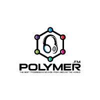 polymer.fm