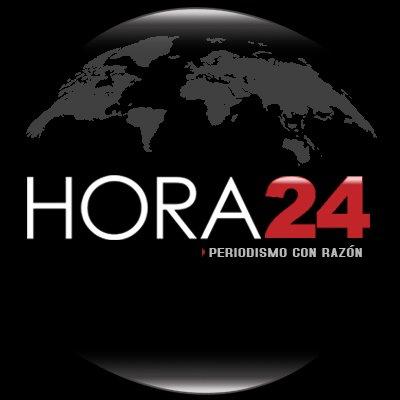 Hora 24
