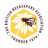britishbee