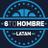 6toHombreLATAM's avatar'