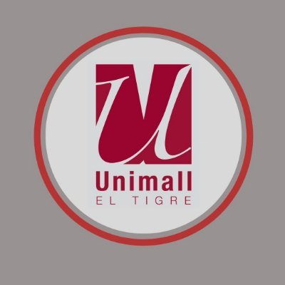 CC Unimall, El Tigre