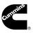 CPG_Residential's avatar