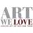 ArtWeLove