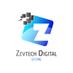 Zevtech Digital Store