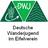 DWJ im Eifelverein