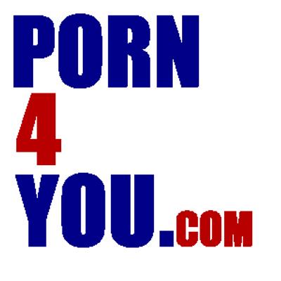 Free porn 4 you