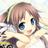 アダルト美少女ゲームボイス・ASMR・音楽・動画ランキング@相互フォロー
