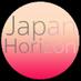 JapanHorizon_official