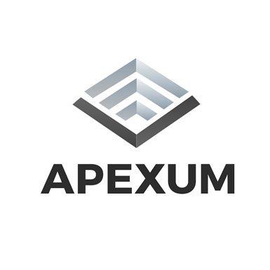 @apexumsolutions