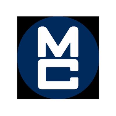 McDowell-Craig logo