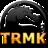 TRMK - Mortal Kombat