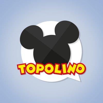 @TopolinoIT