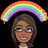 Natasha (@mrsking216) Twitter profile photo