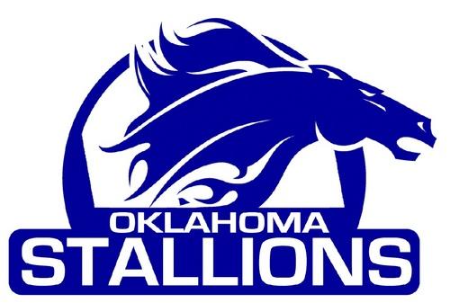 1-947-Oklahoma_Stallions_-_Updated_Logo.