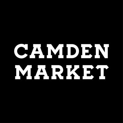 @CamdenMarket