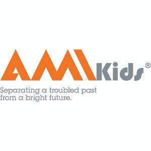 AMIkids Yacht Donation