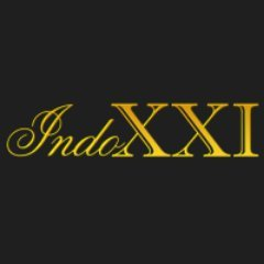 Film semi sub indo indoxxi terbaru 2019