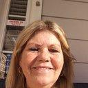 Wanda Rhodes - @WandaRh79607537 - Twitter