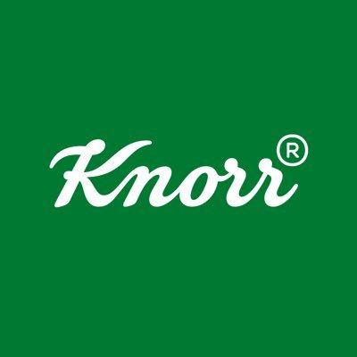 @Knorr