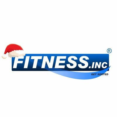 Fitness.inc