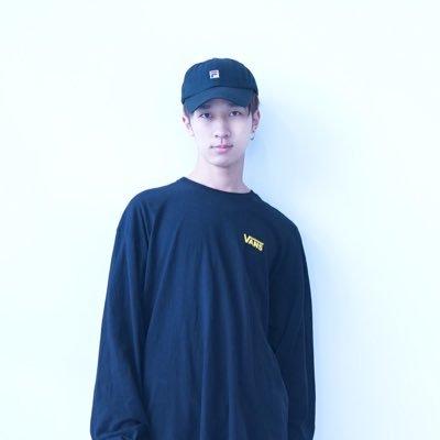 @DJ_KITAMU_
