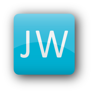 Re logo jw org quotes