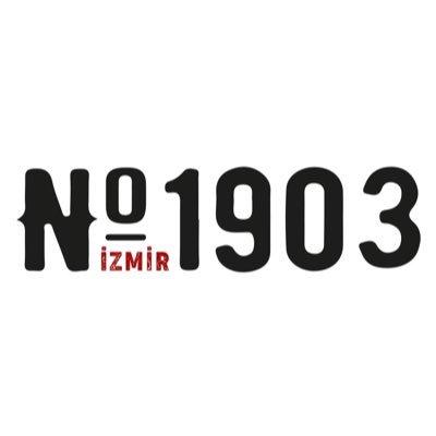 No1903İzmir