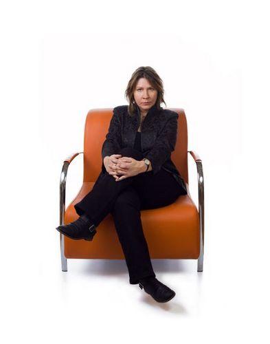 Kathie Renner