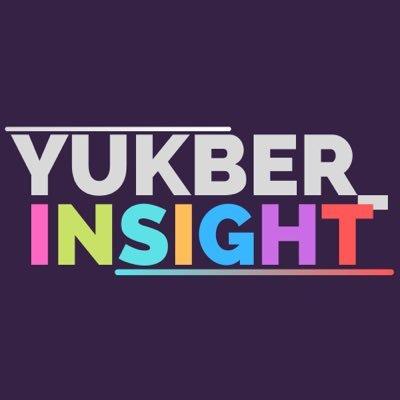 yukber_insight
