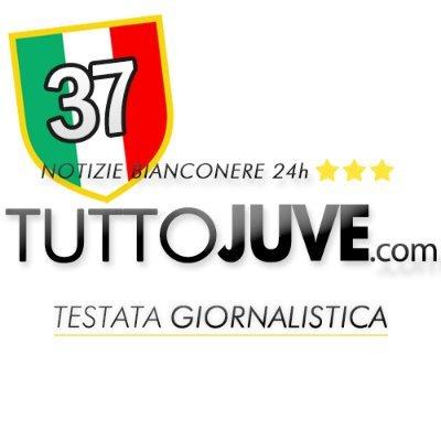 @TUTTOJUVE_COM