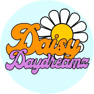 daisydaydreamz (@daisydaydreamz_) Twitter profile photo