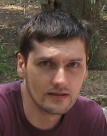 Robert Lujo
