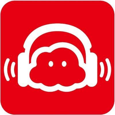 ラジオクラウド @radio__cloud