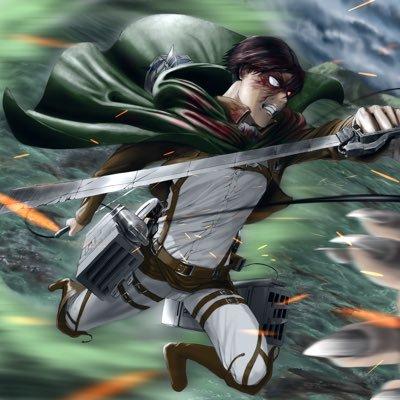SHINちゃまさんのプロフィール画像