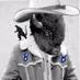 BUM CHILLUPS, NPR CLASS PUNDIT Profile picture