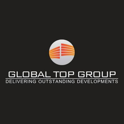 @global_topgroup