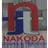 @NakodaTours Profile picture