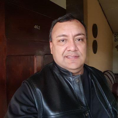 @CIN_Honduras