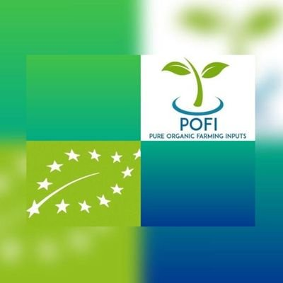 Pure Organic Farming Inputs POFI
