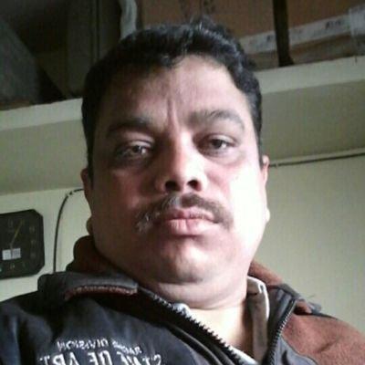 Sushanto Das.jmm (@Sushant58496702) Twitter profile photo