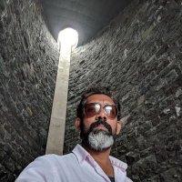 Nagraj Popatrao Manjule ( @Nagrajmanjule ) Twitter Profile