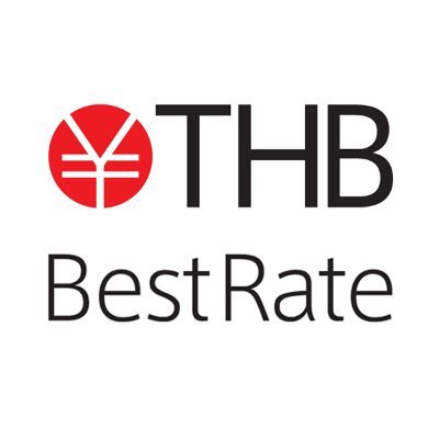 @THB_Best_Rate