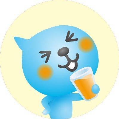@Qoo_Japan