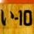 10 normal