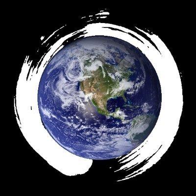 Earth Dharma