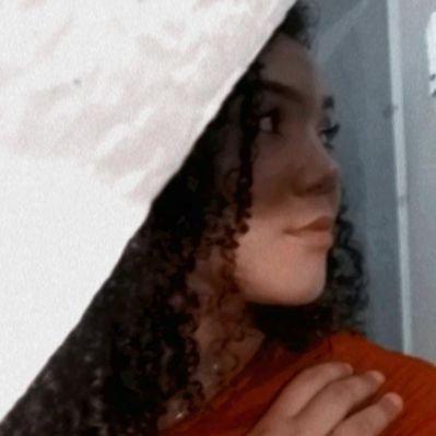 massara (@_Samaramour) Twitter profile photo