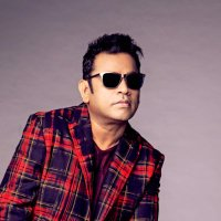 arrahman Twitter profile