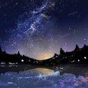 Starrynight1717