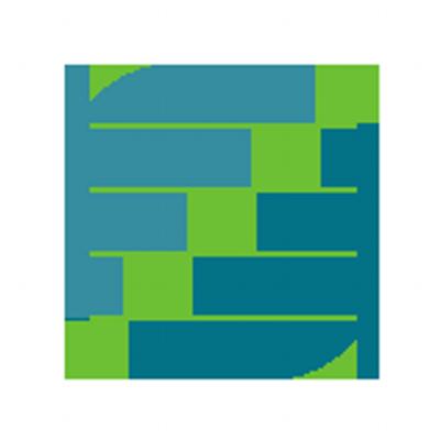Stats Stack Exchange (@StackSt...