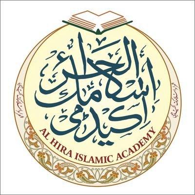 Online Quran Tutor ( Qari Naseer uddin )